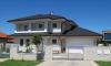 Smaragd 92/100 - projekt nízkoenergetického rodinného domu